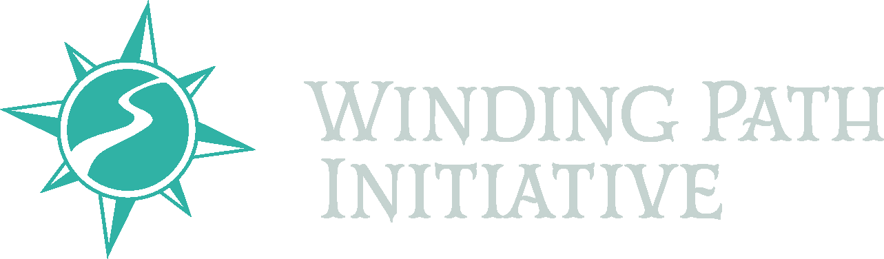 Winding Path Initiative